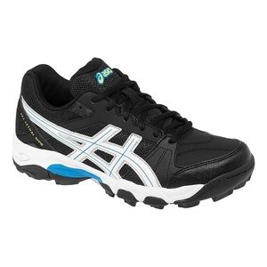 New with tags ASICS gel-lethal MP6 turf sneakers